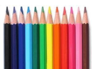 воздействие цвета на аудиторию