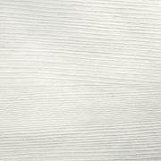 Фотообои на флизелиновой основе (текстура дерева)