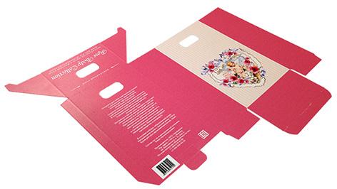 Печать картинок на картоне калининград