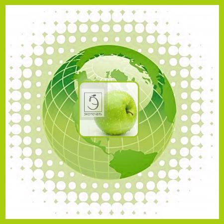 Экологичная печать